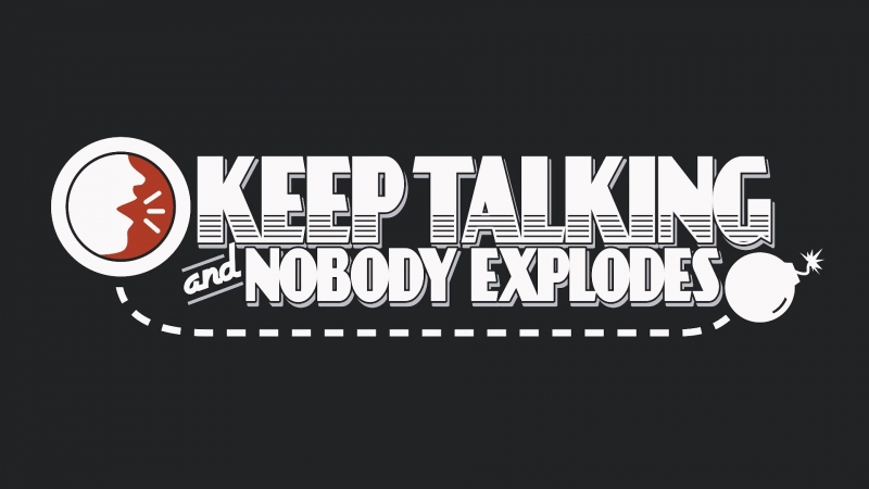 Игротека VIVE BOX Keep Talking and Nobody Explodes