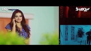 Alert Kudey ( Daru Boldi ) Remix   Garry Sandhu   DJ Shadow Dubai   Latest Punjabi   Fresh Media