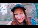 18-04-22-16-51-51-221_video_000.mp4