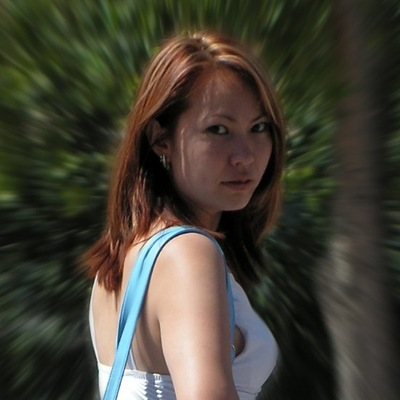 Светлана Белкина, 17 августа , Нефтеюганск, id194479199