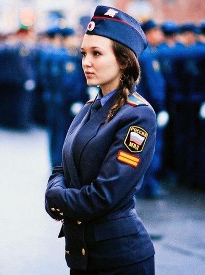 Nana Aliadze, Москва, id52481675