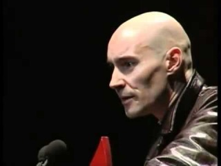 Doing Magick and Getting Results by Grant Morrison