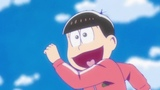 The Matsuno Brother's