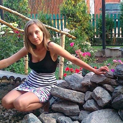 Екатерина Тимофеева, 30 октября , Чебоксары, id57018061