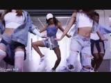 BONEY M. _ Rasputin _ Gioma 2017 ViP New Original Mix