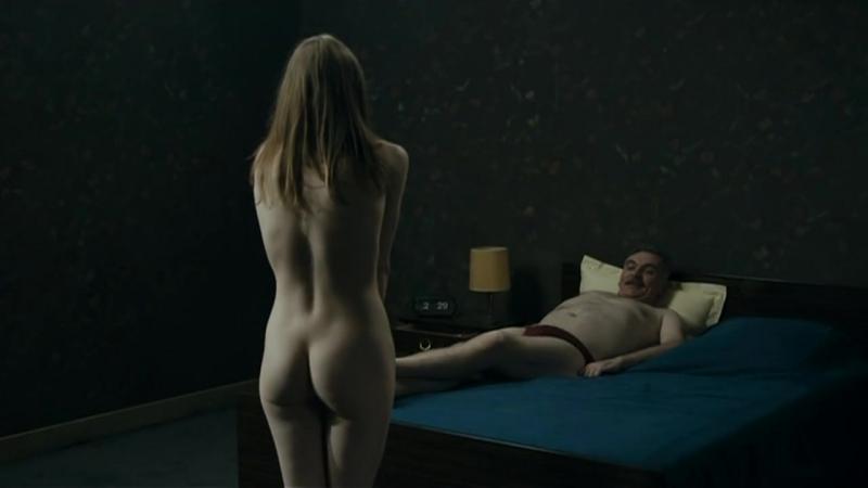 Женщины по вызову порно фильм