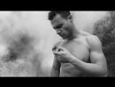 Kerem Bürsin Xoxo Digital - Some Men İlkbahar-Yaz Sayısında