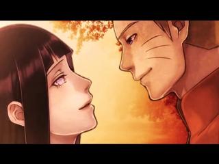 Naruto 〤 Hinata ~ young & beautiful