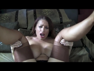 Goldie Blair - My Son Billy (Incest, MILF, Mom, Mother, фулл, Taboo, Drugs, Stockings, MOMMY, мамки, милф, инцест)