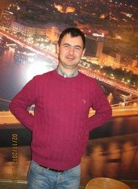 Мирослав Дулесов