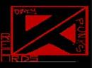 02 - 2006 - Drugs - [Clip] - MbI Dickue