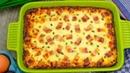Теперь вы будете готовить картошку только по этому рецепту! |