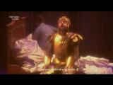 Г. Пёрселл. Король Артур_ King Arthur. Германская опера на Унтер-ден-Линден. Бер