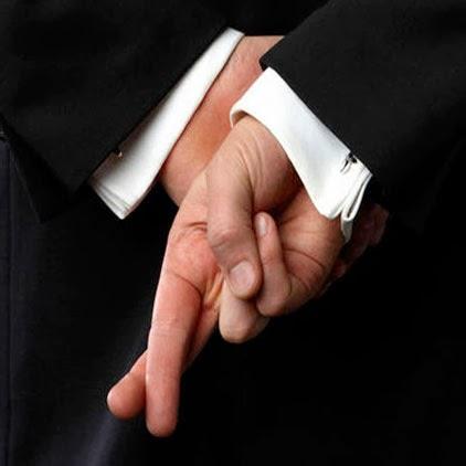 НАПК приглашает 6 депутатов Рады для объяснения нарушения сроков подачи е-деклараций - Цензор.НЕТ 5090