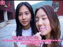 SNSD - Girls Go To School Episode: 3 (Eng Sub) (Full)