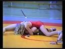 Swedish championships 1992-18