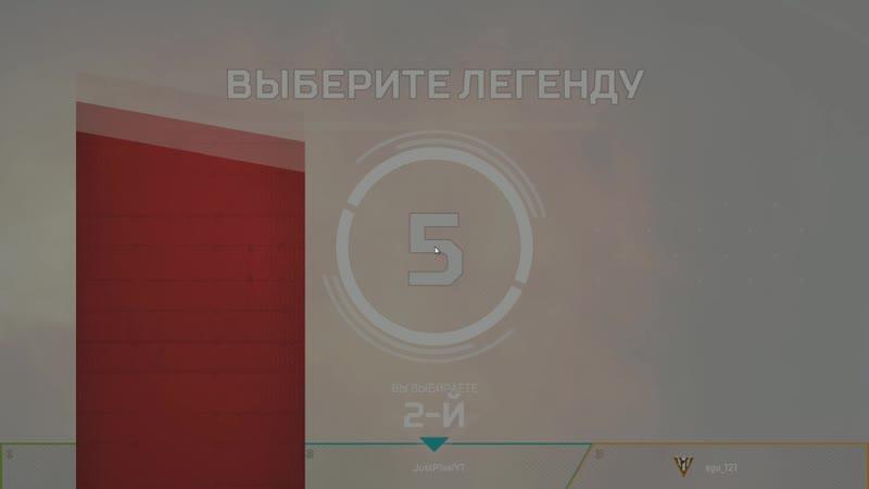 У МАЭЙ ДЭВУШКИ ДЭНЬ РАЖДЭНИЯ V3.0