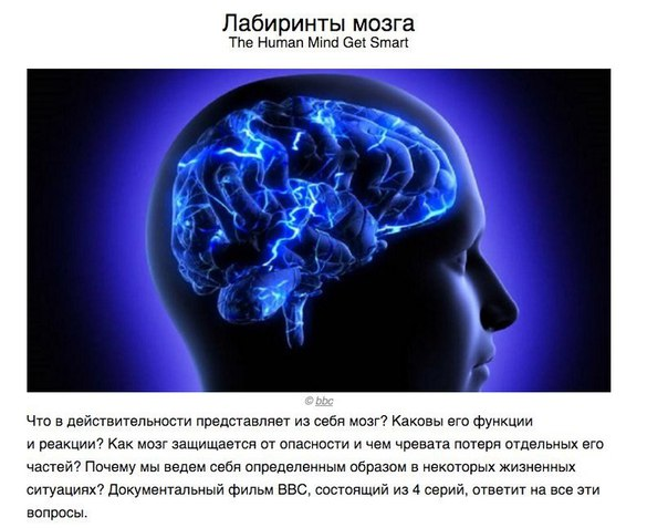 Фото №433882422 со страницы Armen Mikayelyan