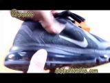 wholesale cheap nike air max 2014 aaa replicas from my site to review.mp4