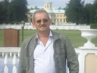 Сергей Жеденов, 1 сентября , Лабинск, id181925610