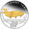Антонов-148/158/178