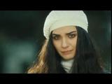 Грязные деньги, лживая любовь (2014)  Русский трейлер  Смотреть бесплатно на Zmotri.ru