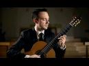 Nocturne Reverie Op. 19 - Giulio Regondi