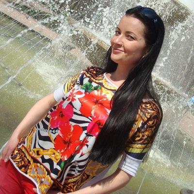 Анастасия Лернер, 21 января , Тверь, id3288923