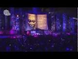 Sebastian Ingrosso TomorrowWorld 2013 HD Full Live