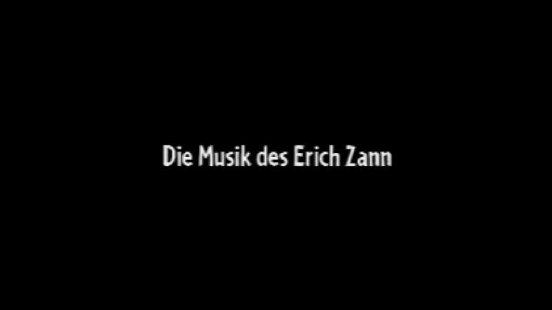 Die Musik des Erich Zann (2005)