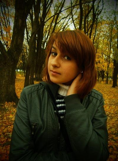 Лера Горобей, 20 июля , Вольногорск, id145526165