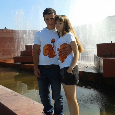 Анастасия Чекунова, 2 апреля , Сретенск, id135297761