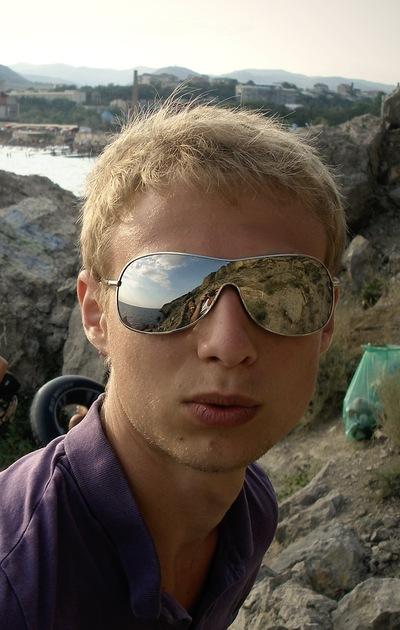 Вадим Антоненко, 23 мая , Полтава, id12903272