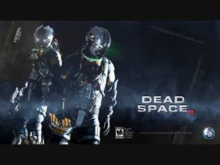 Dead Space 3 Co-op #4