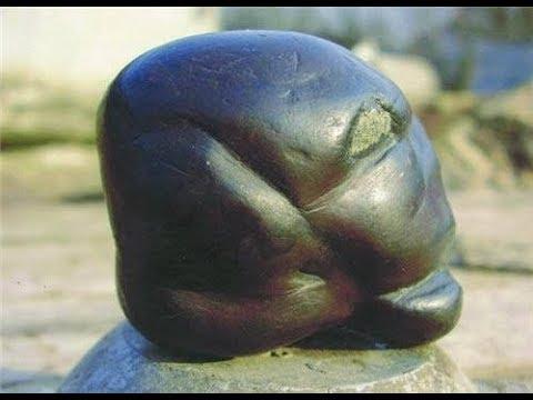 Старше, чем египетские пирамиды: НЕВЕРОЯТНЫЕ находки, КОТОРЫЕ изменят историю ВСЕГО МИРА