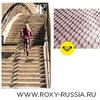 ROXY♥RUSSIA