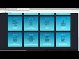 React JS с Нуля до Профи. Полное руководство для веб-разработки. (Владилен Минин - Webformyself)