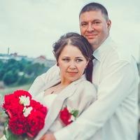 Екатерина Гнездилова, Кингисепп, 32 года, 1 фото - ВКонтакте