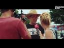 DJ Antoine feat Karl Wolf Fito Blanko Ole Ole DJ Antoine vs Mad Mark 2k18 Hopp Schwiiz Mix 1080 X 1920 mp4