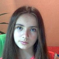 София Шемет