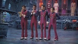 Lazy Town We are Number One Music Video Nik Ammar Discovery