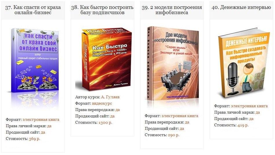 NcTaoF3KmPI.jpg