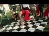 Quest Pistols Show ft Dj Fenix - Пей Вода