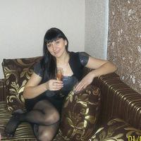 Anastasia Gordeeva