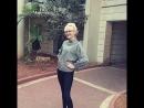 Блузка с рукавами украшенными жемчужинами Магазин SheIn Official Store Магазин один из популярных 4 года работы Я у