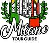 Милан по - русски || milanporusski
