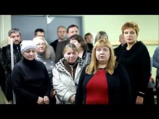 http://youtu.be/Rxuk4XeD6bo NewsNN: Обращение к властям родителей группы синхронного фигурного катания ДЮСШОР № 1