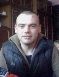 Вова Яким, 18 декабря 1989, Львов, id207779228