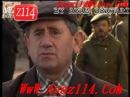 Mir Ali u Mehrvan Xeleka 14