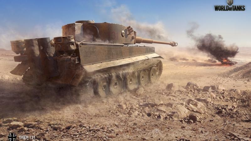 Flaming_Farts|Взвод с корефаном после долгого отдыха| World of Tanks.
